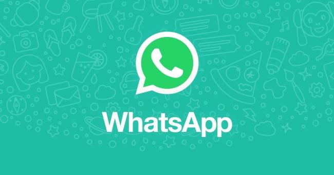 WhatsApp permette di inviare ogni tipo di file