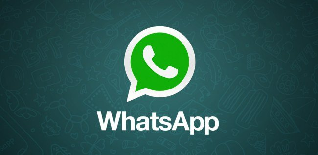WhatsApp introduce la verifica in due passaggi: in cosa consiste