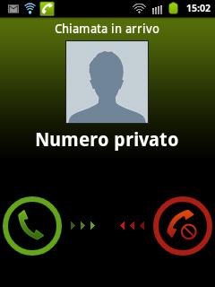 Numero privato: come scoprire gratis chi ci chiama con l'anonimo