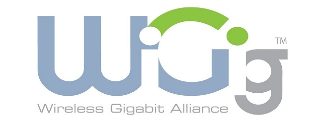 WiGig, trasferimenti dati fino a 8 Gbps con 802.11ad