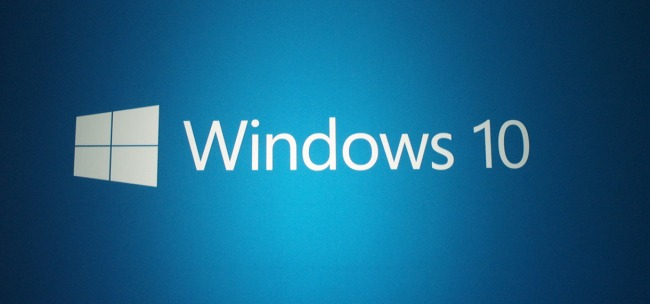Build 10525, Windows 10 cambia di nuovo pelle