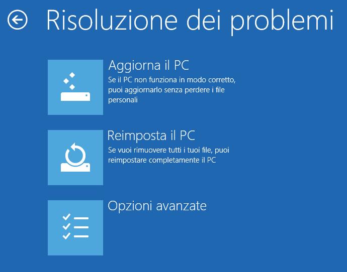 cerco windows 8.1 da