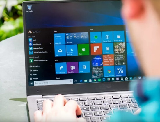Un miliardo di Windows 10 in tre anni: la stima cambia