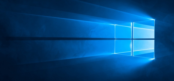 Windows 10 build 11099, la prima versione del 2016