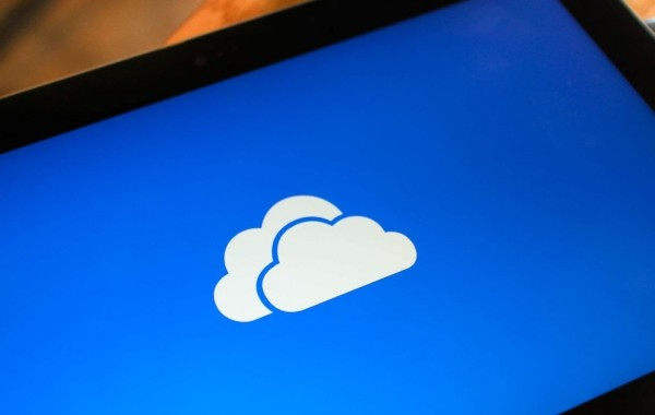 Windows 10 Cloud può eseguire applicazioni Win32. Sarà il primo Windows gratuito?