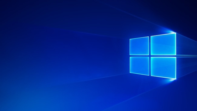 I sistemi Windows 7 e Windows 8.1 con Kaby Lake o Ryzen non si aggiorneranno