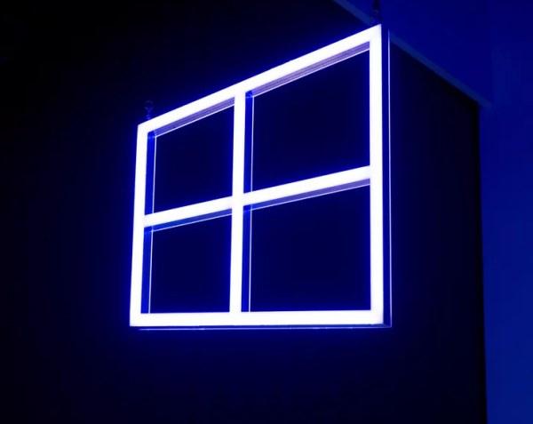 Windows 10 e processori Intel Atom Clover Trail: aggiornamenti fino al 2023