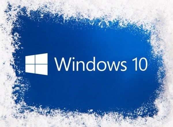 Windows 10 si aggiorna automaticamente al Fall Creators Update