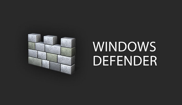 Windows 10, scansione periodica con Defender