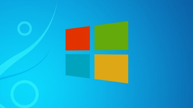 Aggiornare gratis a Windows 10 da Windows 7 e Windows 8.1 è ancora possibile
