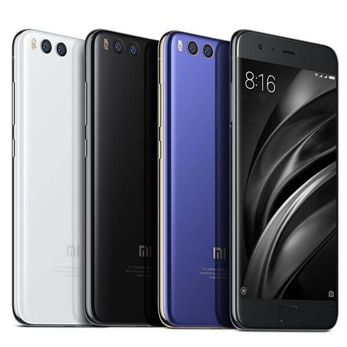 Xiaomi Mi 6, Mi Max 2, convertibili, tablet e PC all-in-one in promozione