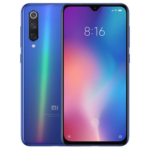 Smartphone Xiaomi Mi 9, smartwatch Huawei e Honor, action camera e telecamera in offerta