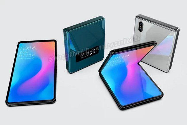 Xiaomi: uno smartphone 5G a meno di 140 euro entro fine anno
