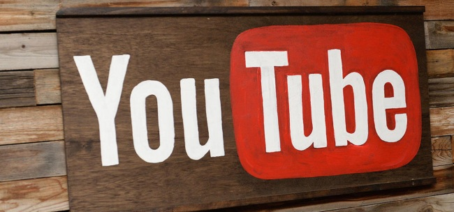YouTube supporta lo streaming di video 4K UHD