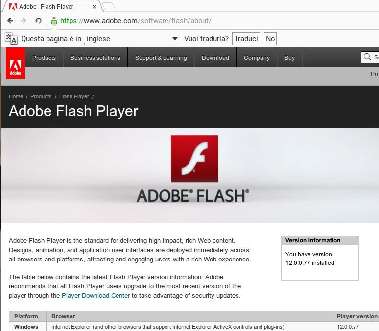 Adobe Flash Player Free Download.Exe File